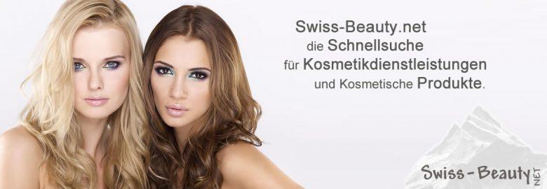 Swiss-Beauty.net