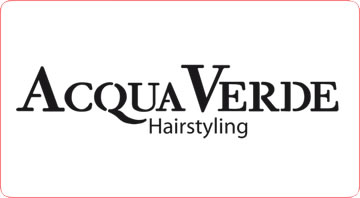 Acqua Verde Hair & Fashion
