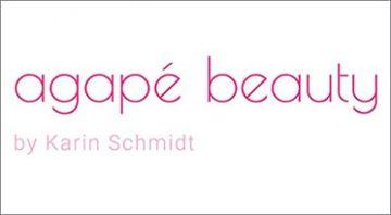 agapé beauty by Karin Schmidt