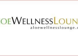Aloe Wellness Lounge