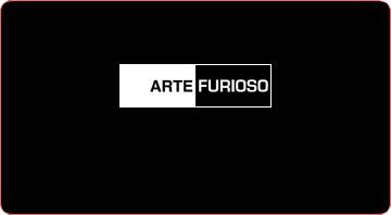 ARTE FURIOSO
