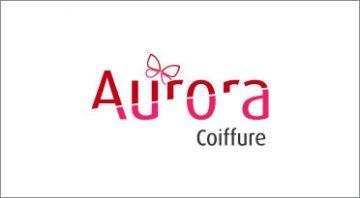 Coiffure Aurora