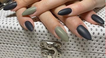 BBZ Nails