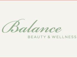 Balance | beauty & wellness