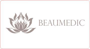 BeauMedic | Schönheit aus Leidenschaft