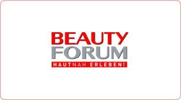 Health and Beauty Marketing Swiss GmbH