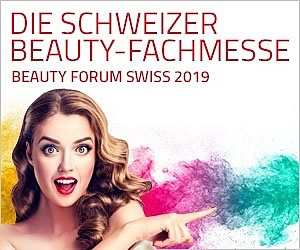 Beauty Forum Swiss Zürich