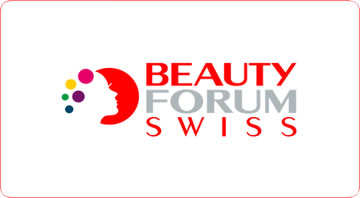 12th Swiss NailArt Trophy