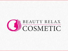 Beauty Relax Cosmetic