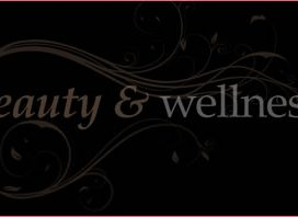 beauty & wellness