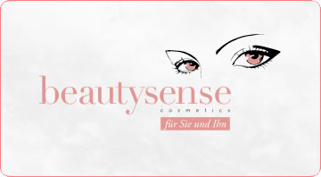 beautysense cosmetics