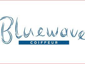 COIFFEUR Bluewave