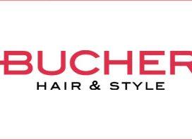 Bucher Hair Emmen