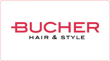 Bucher Hair Adliswil