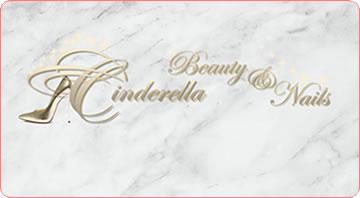 Cinderella Beauty & Nails