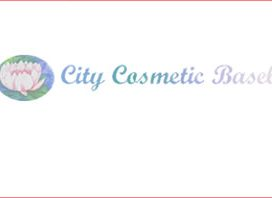 City Cosmetics Basel