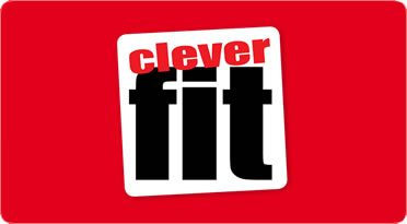 clever fit Opfikon-Glattpark