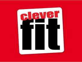 clever fit Volketswil