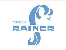 Coiffeur Rainer