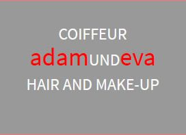 adamUNDeva HAIR AND MAKE-UP