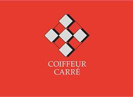 Coiffeur Carré