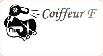 Coiffeur F