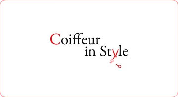 Coiffeur in Style