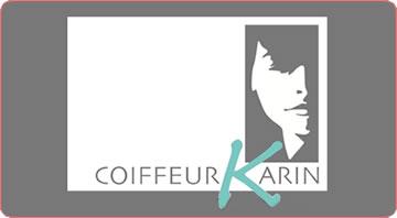 Coiffeur Karin