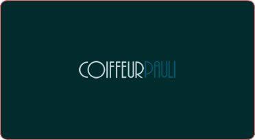 Coiffeur Pauli & Co.