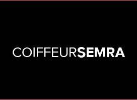 Coiffeur Semra