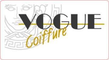 Coiffure Vogue