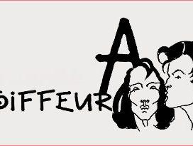 Coiffeur Aebi