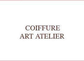 Coiffure Art Atelier
