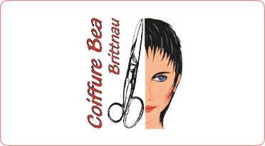 Coiffure Bea