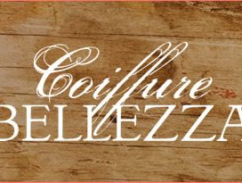Coiffure Bellezza