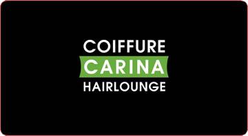 Hairlounge Coiffure Carina