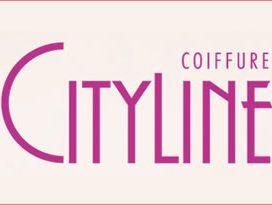 Coiffure Cityline