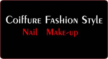 Coiffure Fashion Style