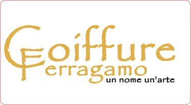 Coiffeur Ferragamo
