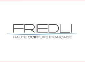 Coiffeur Friedli
