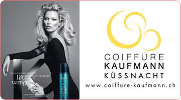 Coiffure Kaufmann