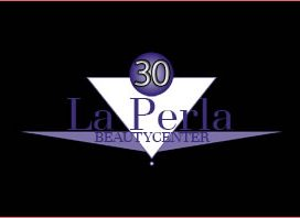 La Perla Beautycenter