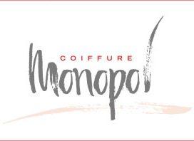Coiffure Monopol