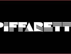 Coiffure Piffaretti
