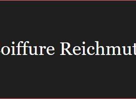 Coiffure Reichmuth