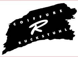 Coiffure Ruckstuhl