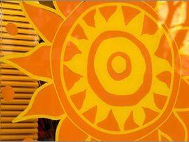 Coiffure Sunneschy