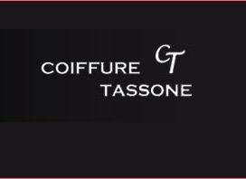 Coiffure Tassone