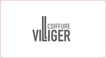 Coiffure Villiger