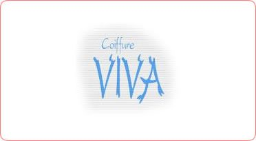 Coiffure Viva